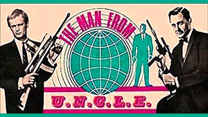 man from uncle tv