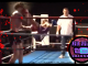 Jonathan Tuhu Muay Thai knockout