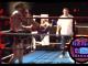Jonathan Tuhu Muay Thai knockout