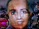 Hanson Robots