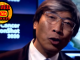 148 Million Dollar CEO Patrick Soon-Shiong