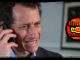 Anthony Weiner Movie