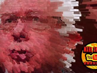 Bernie Sanders Attacked on Facebook