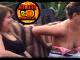 Topless Bikini Prank
