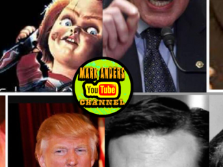 Candidate Lookalikes