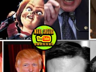 Candidate Lookalikes