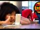 China Bans Apple