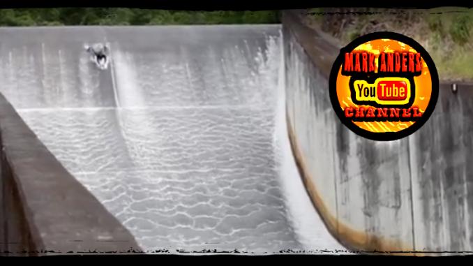 Dam Water Park