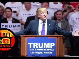 Donald Trump Appeal Growing