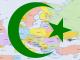 Europe Future Muslim Majority