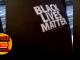 Hillary Clinton vs Black Lives Matter