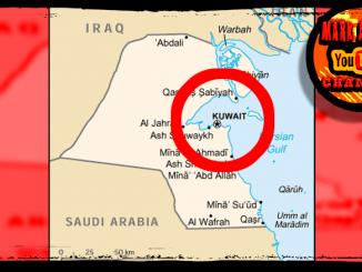 Kuwait Dna Tests Tourists