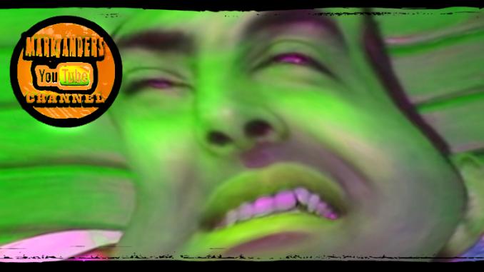 Live LSD Trip