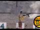 Shooting Robots