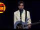 SNL Prince