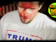 Trump Supporter Attacked