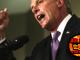 Virginia Governor McAuliffe