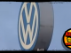 Volkswagon Factory