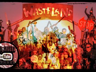 Wasteland Weekend 2016