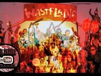 Wasteland Weekend 2016