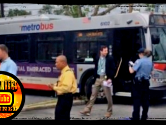 DC Bus Hijacking