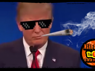 Donald Trump Thug Life Compilation