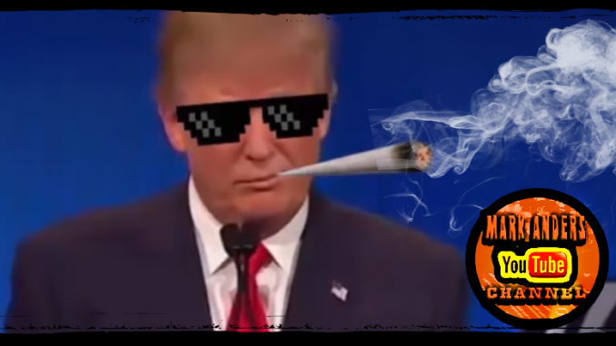 Donald Trump Thug Life Compilation – Mark Anders Channel