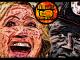 Hillary vs Coal Miners