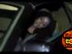 Freeway Drunk Girl