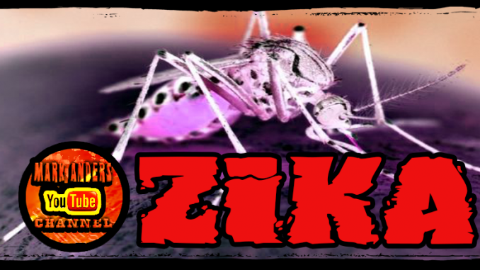 Zika Virus More Troublesome